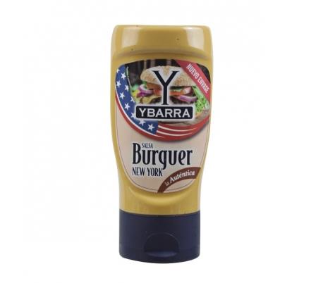 salsa-new-york-ybarra-250-ml