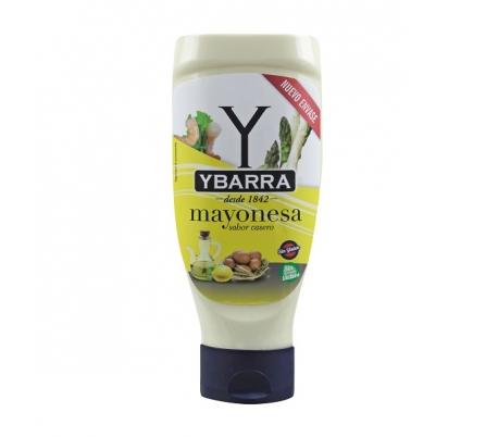 mayonesa-pet-ybarra-400-ml