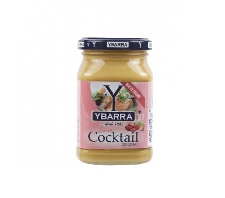 salsa-cocktail-ybarra-225-ml