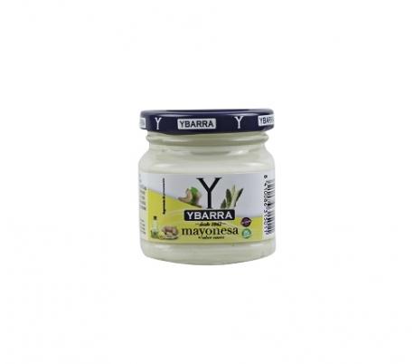 mayonesa-ybarra-105-m-l