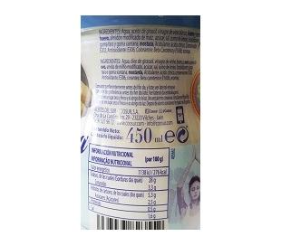 salsa-ligera-sin-huevo-coosur-bienestar-430-ml