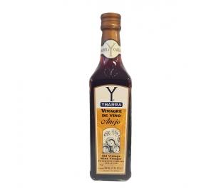 vinagre-de-vino-crianza-ybarra-500-ml