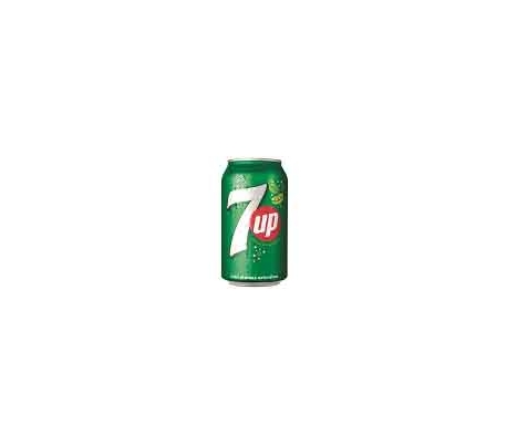 refresco-lima-limon-seven-up-330-cc