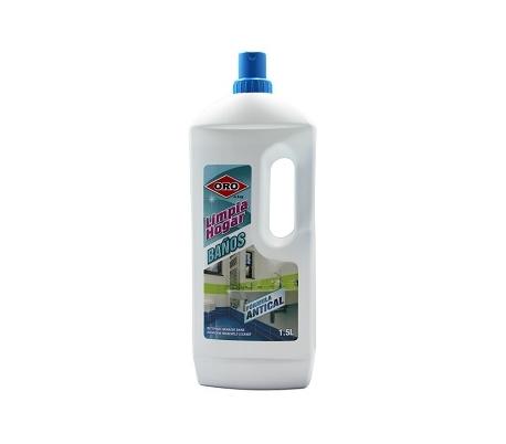 limpia-hogar-gel-bano-oro-15-l