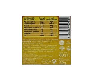 atun-aceite-vegetal-campos-52-grs