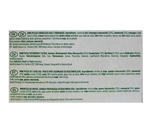 piccolinis-3-quesos-buitoni-270-gr