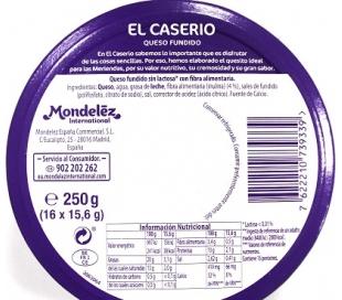 queso-milka-philadelphia-150-gr