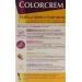 tinte-rubio-claro-colorcrem-n-80