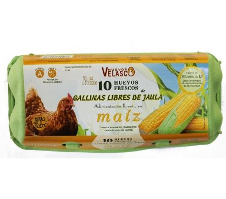huevos-m-l-maiz-libre-jaula-velasco-10-und