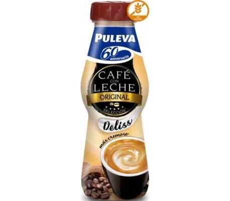 cafe-con-leche-pet-puleva-1-l