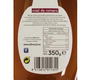 miel-de-romero-el-brezal-350-grs