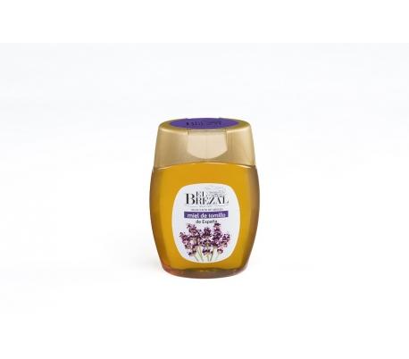 miel-de-tomillo-el-brezal-350-grs
