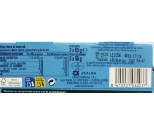 atun-claro-al-natural-agua-mineral-rianxeira-pack-2x56-grs