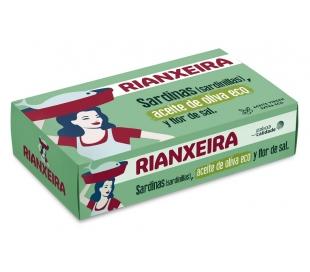 sardinillas-aceite-oliva-virgen-extra-ecologico-rianxeira-57-grs