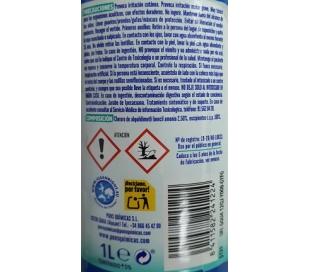 limpiador-desinfectante-suelos-y-superficies-asevi-1-l