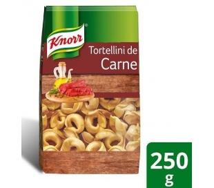 tortellini-carne-knorr-250-gr