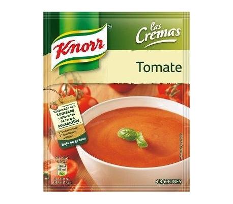 sopa-tomate-knorr-75-gr