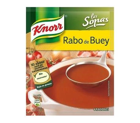 sopa-rabo-de-buey-knorr-79-gr