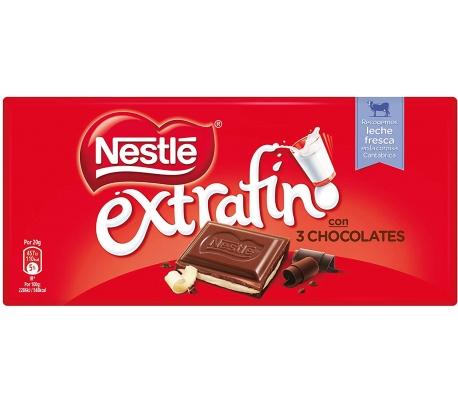 chocolate-extra-3-chocolates-nestle-120-gr