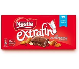 chocolate-almendra-nestle-123-gr