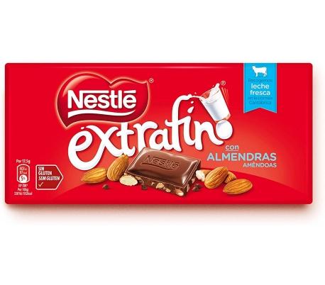 chocolate-almendra-nestle-123-gr