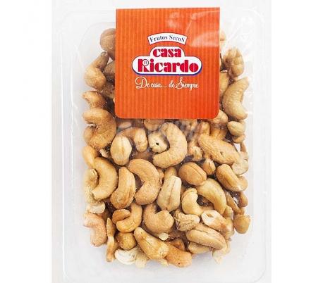 anacardos-frito-tarrina-casa-ricardo-120-gr