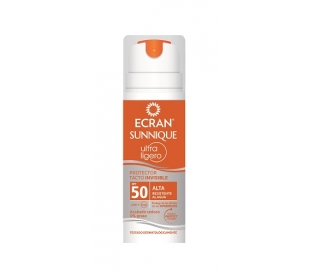 protector-solar-tacto-invisible-f50-ecran-145-ml