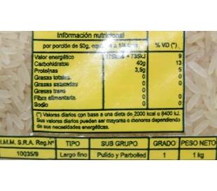 arroz-vaporizado-grano-largo-divenca-1000-grs