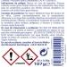 pastillas-higienizantes-lava-frutas-y-verduras-durafresh-32-uds