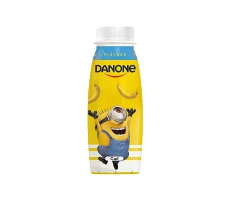 yogur-liquido-platano-licensing-danone-245-grs