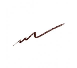 delineador-ojo-black-brown-wet-n-wild-1-ud-1111493e