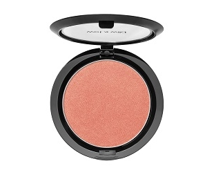 colorete-pearlescent-pink-wet-n-wild-1-ud-1111555e