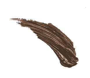 delineador-cejas-brunette-wet-n-wild-1-ud-e811b