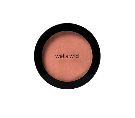 colorete-mellow-wine-wet-n-wild-1-ud-1111556e