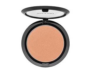 colorete-nudist-society-wet-n-wild-1-ud-1111554e