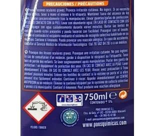 quitagrasas-concentrado-recambio-asevi-750-ml
