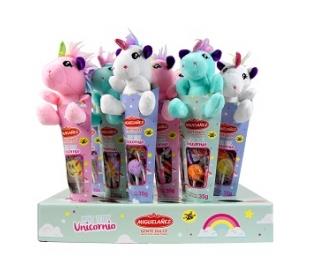 golosinas-mini-teddy-unicornio-miguelanez-35-grs
