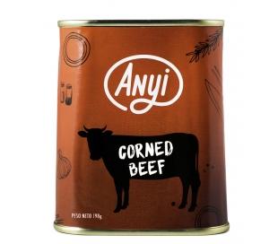 corned-beef-vacuno-jsp-198-grs