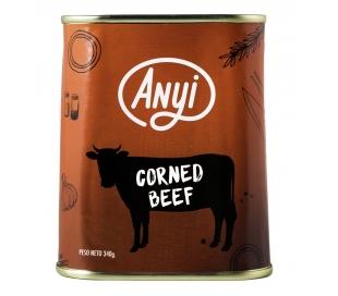 corned-beef-vacuno-jsp-340-grs