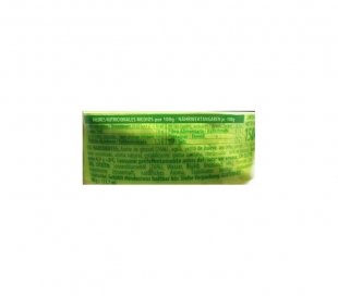 salsa-allioli-con-perejil-chovi-150-ml