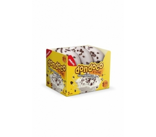 bolleria-dondoco-xtreme-donuts-pack-3x57-grs