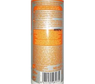 protector-solar-tacto-invisible-f50-ecran-145-ml