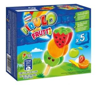 helado-pirulo-cool-mini-nestle-pack-6x80-ml