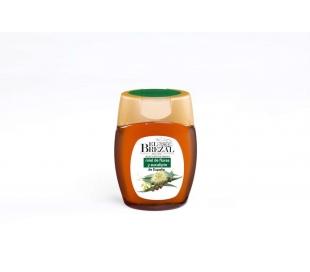 miel-de-flores-y-eucalipto-el-brezal-350-grs