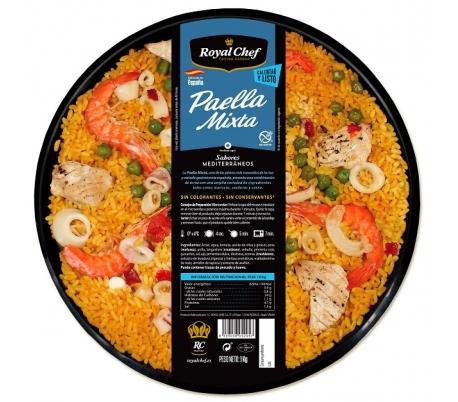paella-mixta-royal-chef-1000-grs