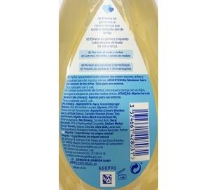 jabon-liquido-manos-para-ninos-pure-protect-antibacterias-jonhson-300-ml-dosificador