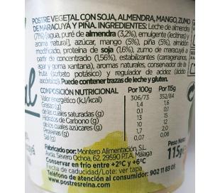 postre-vegetal-soja-y-almendra-mangopina-y-maracuya-reina-115-grs