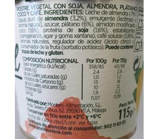 postre-vegetal-soja-y-almendra-platano-coco-y-cafe-reina-115-grs