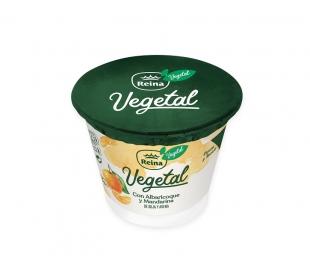 postre-vegetal-de-soja-y-avena-albaricoque-y-mandarina-reina-115-grs