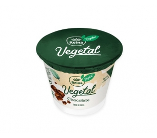 postre-vegetal-base-coco-chocolate-reina-115-grs
